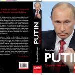 Cop-Putin