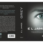ES---EL-James---Grey_39mm----978-606-719-489-0_Page_1