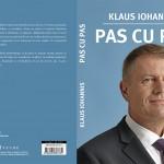 Klaus-Iohannis_coperta-chiosc