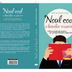 Noul_cod_al_bunelor_maniere-2015-BT-COVER-19mm-V2