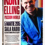 Kurt-Elling-flyer